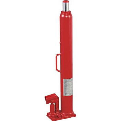 【送料無料】マサダ ロング式油圧ジャッキ2TON 615 x 170 x 130 mm MHL-2-2