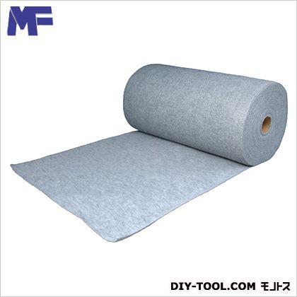 コンクリート養生マット50  3.0t×1000×50m巻  1 本