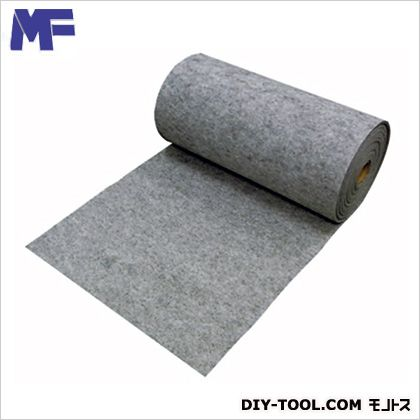 パンチカーペット  1820×30m  1 本
