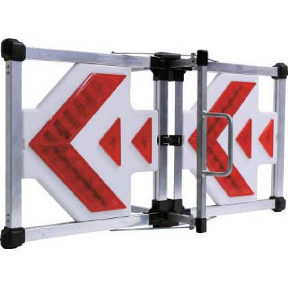 LED方向板DX幅800×高さ406  800×406mm ARRODX 1 台