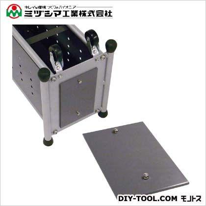 かさっぱ専用ウェイター(傘袋装着機)   238-4006