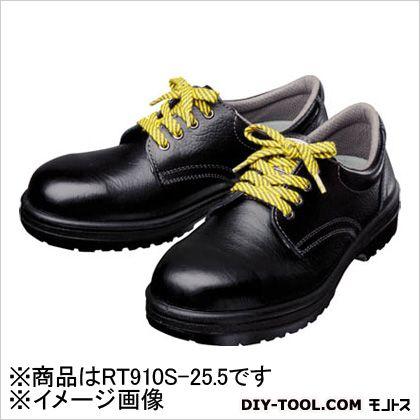 【送料無料】ミドリ安全 静電短靴25.5cm 319 x 188 x 128 mm 1