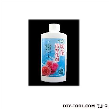 花王 切花用活性化剤PAT 200ml
