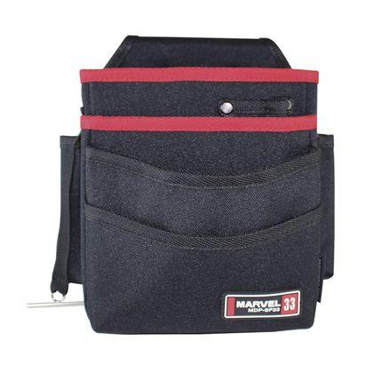 電工ポケット ソフトフィットシリーズ   MDP-SF33
