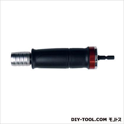 インパクト用振動ドリルホルダー   SDS-2