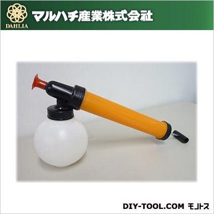 散粉器サンプラー  350ml #3350