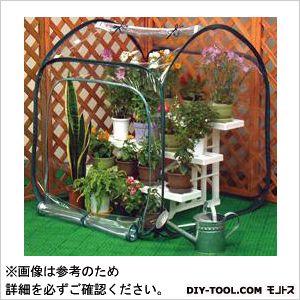 ガーデンハウスL  W95×D95×H110(cm) #7100