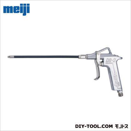 長柄ダスター  500mm DS-3TF 500