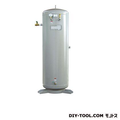 空気タンク  高さ:1542mm ST230A-100