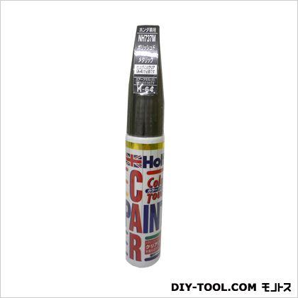 ホルツ カラータッチホンダH-64 ポリッシュドメタリック 20g MH34064