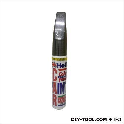 ホルツ カラータッチM-82マツダ29Y チタニウムグレイ 20g MH35082