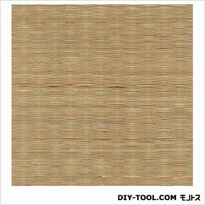 和材シール い草 145X290mm #2-9 厚