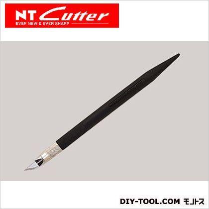 NTデザインナイフ   D-400P