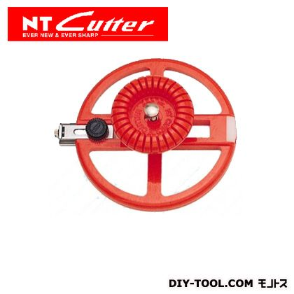 NT円切りカッター   C-2500P