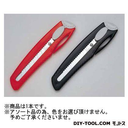 カッターナイフ   JL-120P 1 本