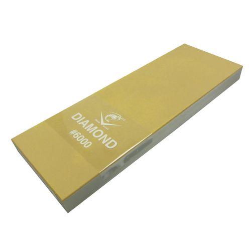ダイヤモンド角砥石   DR-7560 #6000