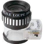 ライトスケールルーペ   LSL-35