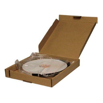 ラク巻 交換テープ 白 30m RMK-30KD