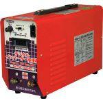 直流溶接機デジタルインバータ溶接機三相200V専用   DIGITAL-300A