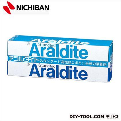 エポキシ系接着剤アラルダイト  170g AR-1600