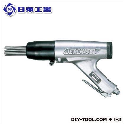 ジェットタガネ  173x264mm JEX-66