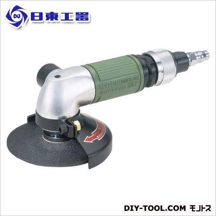 マイトン  82x182mm MAGL-40