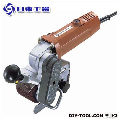 電動ヘアライナー  106x350.5mm EHL-60