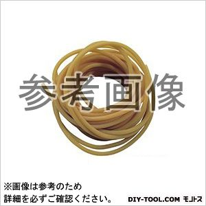 長虫ゴム  2.5m×2 TOOL208