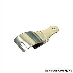 オフロードタイヤツール   TOOL250