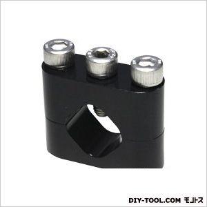 ハンドル穴加工ガイド  ドリルガイドサイズ:φ5.0mm TOOL343