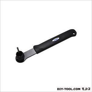 TOBE フリーホイールリムーバーシマノ用 全長約225mm(グリップ部160mm)