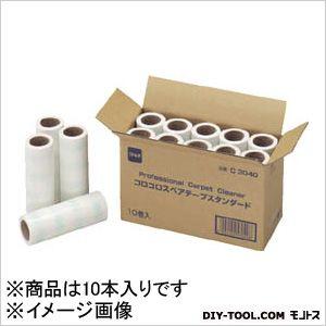 コロコロスペアテープスタンダード(10巻入)   C3040 10 巻