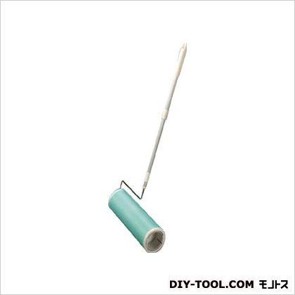 オフィスコロコロ多用途フロア用伸縮シャフト320mm   C3220