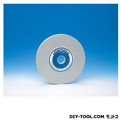 ビトプロフェッショナルシリーズ平形砥石[SA(1号)]卓上グラインダ・研削盤用丸砥石   1000E40240