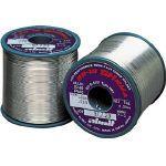 【送料無料】アルミット KR‐19SHRMA 68 x 68 x 66 mm KR19SHRMA-SN60-P-3-0.8MM