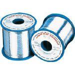 【送料無料】アルミット KR19RMA‐Sn60 68 x 68 x 66 mm KR19RMA-SN60-P-2-1.6MM