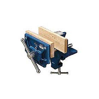 木工バイス   HW4C
