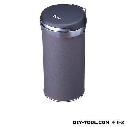 アッシュボウル(車用灰皿)  LL Fizz-608