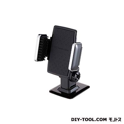 ナポレックス スマートフォンホルダー3D Fizz-973
