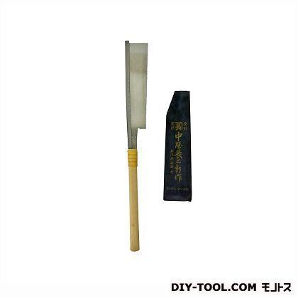 導付鋸  鋸サイズ:270mm(9寸) 9寸