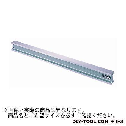 工形ストレッチA級焼ナシ  4000 37-2-4000