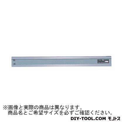 【送料無料】新潟理研測範 I形直定規A級焼ナシ 300 38-2-0300