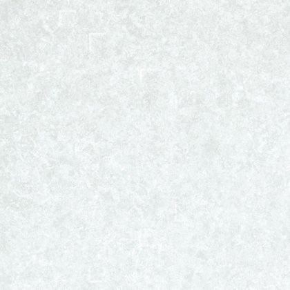 エコクラテツフロア  500x500x4.5mm DSS-102 12 枚/ケース