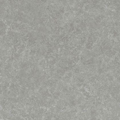 エコクラテツフロア Marble 500x500x4.5mm DSS-103 12 枚/ケース