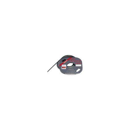 【送料無料】ナチ BI-METAL PMバンドソー 0.9X5.0X14 AC514