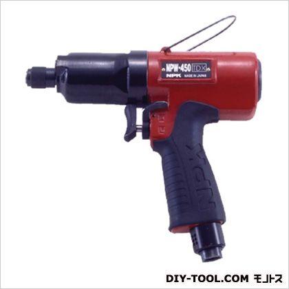 パルサス  全長(mm):197 NPW-450A-TDX