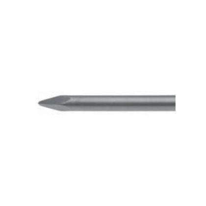 オートチゼラNBH-600A用ディモリションポイントチゼル6P   17500510