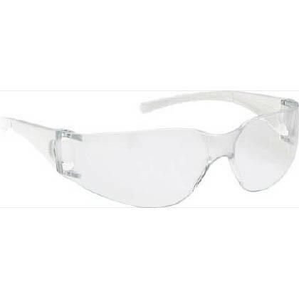 クレシア ジャクソンセーフティー二眼型保護めがねV10エレメント 67600