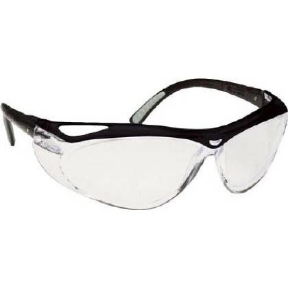 ジャクソンセーフティー二眼型保護めがねV20エンビジョン   67620