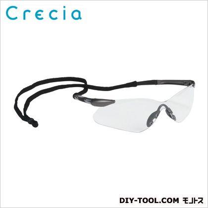 ジャクソンセーフティー一眼型保護めがねV30ネメシスVL   67645